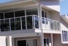 Acacia RidgeAluminium railings 100