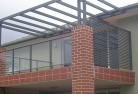 Acacia RidgeAluminium railings 107