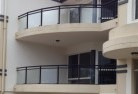 Acacia RidgeAluminium railings 110