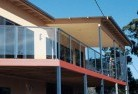 Acacia RidgeAluminium railings 120