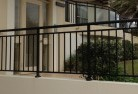 Acacia RidgeAluminium railings 12