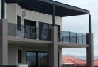 Acacia RidgeAluminium railings 131