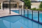 Acacia RidgeAluminium railings 141