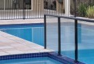 Acacia RidgeAluminium railings 142