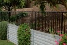 Acacia RidgeAluminium railings 148