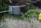 Acacia RidgeAluminium railings 149