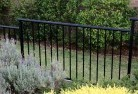 Acacia RidgeAluminium railings 150