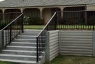 Acacia RidgeAluminium railings 154
