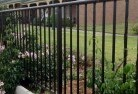 Acacia RidgeAluminium railings 155