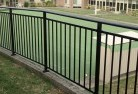 Acacia RidgeAluminium railings 158