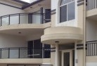 Acacia RidgeAluminium railings 15