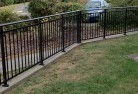 Acacia RidgeAluminium railings 161