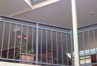 Acacia RidgeAluminium railings 162