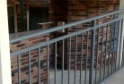 Acacia RidgeAluminium railings 163