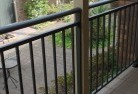 Acacia RidgeAluminium railings 164