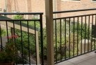 Acacia RidgeAluminium railings 165