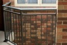 Acacia RidgeAluminium railings 166