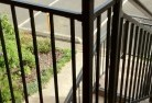 Acacia RidgeAluminium railings 167