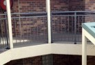 Acacia RidgeAluminium railings 168