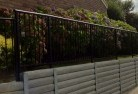 Acacia RidgeAluminium railings 172