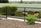 Acacia RidgeAluminium railings 174