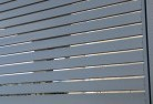 Acacia RidgeAluminium railings 176
