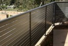 Acacia RidgeAluminium railings 178