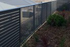Acacia RidgeAluminium railings 182