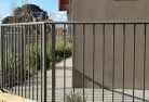 Acacia RidgeAluminium railings 192