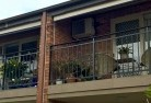 Acacia RidgeAluminium railings 201