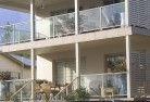 Acacia RidgeAluminium railings 202