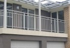 Acacia RidgeAluminium railings 203