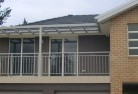 Acacia RidgeAluminium railings 207