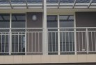 Acacia RidgeAluminium railings 208