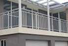 Acacia RidgeAluminium railings 209