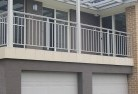 Acacia RidgeAluminium railings 210