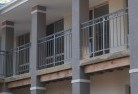 Acacia RidgeAluminium railings 216