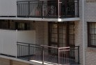 Acacia RidgeAluminium railings 35