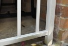 Acacia RidgeAluminium railings 40