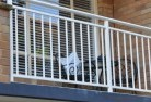 Acacia RidgeAluminium railings 45
