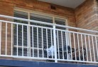 Acacia RidgeAluminium railings 46
