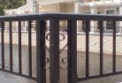 Acacia RidgeAluminium railings 58