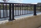Acacia RidgeAluminium railings 59