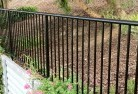 Acacia RidgeAluminium railings 61