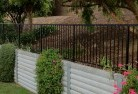 Acacia RidgeAluminium railings 62