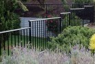 Acacia RidgeAluminium railings 63