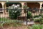 Acacia RidgeAluminium railings 64