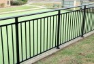 Acacia RidgeAluminium railings 66