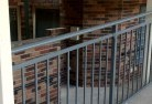 Acacia RidgeAluminium railings 67