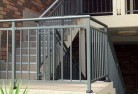 Acacia RidgeAluminium railings 68